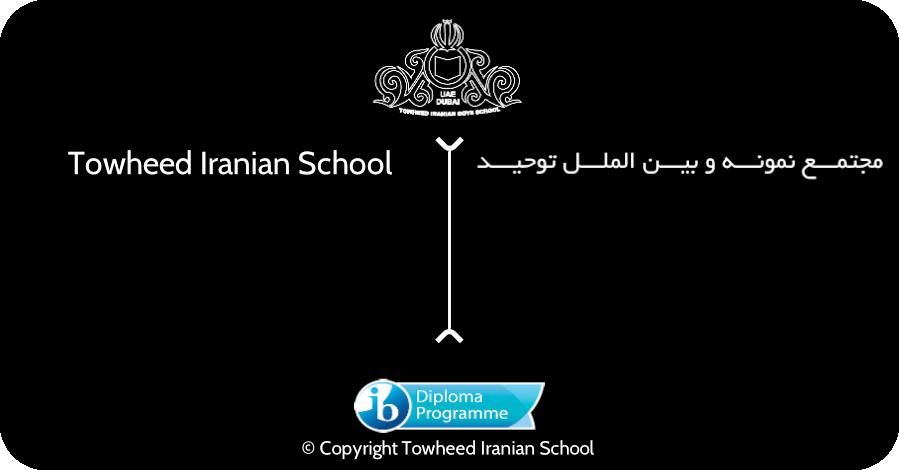 Towheed Iranian School Dubai